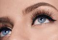 7 Tahapan Ini akan Membuat Bentuk Bulu Mata Terlihat Sempurna