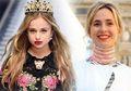 Inilah Deretan 8 Putri Kerajaan di Dunia, Cantik Sih Tapi Jomblo!