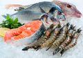 Kiat Menangkal Penyakit Jantung, Makan Jenis Ikan Ini 2 Kali Seminggu!