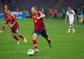 5 Pesepakbola yang Menyatakan Pensiun Setelah Piala Dunia 2018