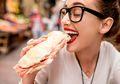 Jangan Makan Ini Jika Ingin Tubuh Langsing dan Sehat Saat Puasa