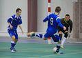Futsal, Olahraga yang Mirip Sepak Bola dan Populer di Amerika Selatan