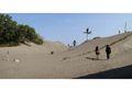 Sering Dijadikan Tujuan Wisata, dari Mana Gumuk Pasir di Yogyakarta Terbentuk?