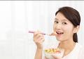 Mudah Detoks Tubuh Selama 7 Hari, Lakukan 5 Aturan Makan Ini!