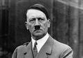 Dari Gigi, Terungkaplah Kisah Kematian Adolf Hitler yang Sebenarnya