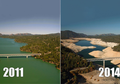 Ngeri! Foto-Foto ini Jadi Bukti Bahwa Bumi Sudah Nggak Sebaik Dulu