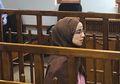 Kisah Pilu Istri Anggota ISIS, Jadi Korban Kebohongan Suami, Kini Ia Malah Dihukum Mati