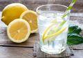 Sering Merasa Lelah dan Lesu? Konsumsi 7 Makanan Penambah Energi Ini