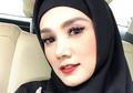 Kenakan Hijab, Mulan Jameela Malah Dikritik Warganet, ini Alasannya!