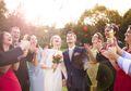 Pakar Etiket Ungkap 5 Hal yang Tak Boleh Dipakai di Pesta Pernikahan