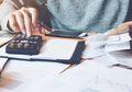 Salah Mengatur Keuangan di Usia 20-an Bisa Membuatmu Kesulitan di Masa Depan