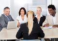 Ini 9 Kesalahan Saat Wawancara Kerja yang Bikin Gagal