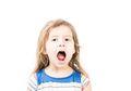 Jangan Diabaikan Moms, Inilah 4 Penyebab Anak Berbicara Gagap!