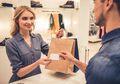 4 Cara Ini Bisa Membuat Pembeli Tertarik dengan Dagangan Kita