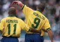 Selain Nainggolan, 7 Pemain Ini Juga Dicoret Skuad Timnas Piala Dunia