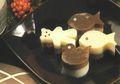 Menu Buka Puasa: Hunkue Cokelat-Putih