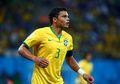 Nasib Buruk Thiago Silva, Rumahnya Kemalingan hingga Mengalami Kerugian Mencapai Rp 16,5 Milyar