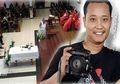 Ratusan Pelayat Lintas Agama Doakan Mendiang Pahlawan Bom Surabaya di Gereja Sebelum Dimakamkan