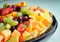 6 Buah Rendah Gula yang Bisa Menjadi Santapan untuk Berbuka Puasa