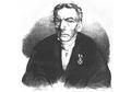Karl Reinwardt, Orang Berkebangsaan Jerman Pendiri Kebun Raya Bogor