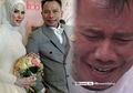 Baru Nikah 3 Bulan Vicky Prasetyo Ditalak Istri, 5 Seleb Indonesia Ini Pernikahannya Sangat Singkat, Ada yang Satu Hari