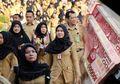 PNS Koruptor Terbanyak Berasal dari Kementerian Perhubungan dan Provinsi Sumatera Utara