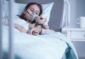 Cegah Kanker Sebelum Terjadi, Orangtua Harus Lakukan Ini pada Si Kecil