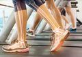 6 Cara Sederhana Cegah Osteoporosis dan Menjaga Kesehatan Tulang