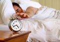 Dengerin, Deh! 7 Lagu Asik Ini Cocok supaya Kita Bisa Bangun Pagi