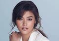 Liza Soberano Perempuan Tercantik Sedunia, Warganet Sebut Mirip Tatjana Saphira dan Chelsea Islan