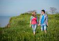 5 Tanda Suami Sangat Mencintai Istri, Nomor 1 Sederhana Banget!