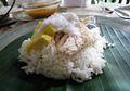 Makanan Traditional Khas Solo Ini Punya Rasa Gurih dan Enak, Lo!