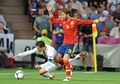 Buat Security Pribadi di Piala Dunia, Ronaldo Rekrut Petarung Banteng!