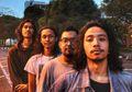 #HAIDemosReborn: Klif, Gairah Alternative Rock Lokal