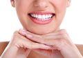 Ternyata Kulit Jeruk Ampuh Putihkan Gigi loh, Yuk Ikuti Caranya