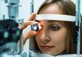 Catat, Inilah Tanda Penyakit Glaukoma yang Sebabkan Kebutaan Permanen
