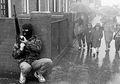 Foto-Foto Penting Ini Nggak Akan Pernah Kamu Temukan Di Buku Sejarah