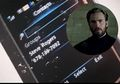 """Masih Ingat Nomor Telpon Steve Rogers di """"Infinity War""""?  Sutradara Film Mengungkap Cerita Di Baliknya"""