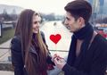 Begini Cara Lanjutkan Hubungan Setelah Pasangan Berselingkuh