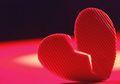 Inilah 7 Hal yang Terjadi pada Tubuhmu Setelah Alami Putus Cinta
