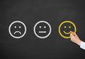 Mudah, 6 Langkah Ini akan Buat Kita Bahagia dan Tetap Sukses