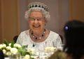 Selain Milik Ratu Elizabeth II, 3 Perhiasan Ini Dinilai Termahal & Terindah di Dunia