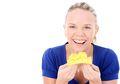 Makan Mangga Saat Hamil, Kaya Manfaat Tapi Hati-hati dengan Efek Sampingnya