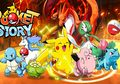 Pocket Story, Game Pokemon yang Bakal Bikin Lo Kecanduan, Cobain Yuk