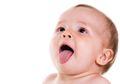 Sering Diabaikan, Ternyata Membersihkan Lidah Bayi Sangat Penting!