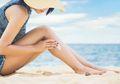 Disarankan Dermatologis, Namun Pakai Tabir Surya Bisa Sebabkan 5 Risiko Ini