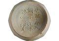Harta Karun dari Tiongkok Ini Ditemukan di Laut Jawa, Apa Isinya?
