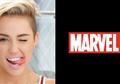 4 Cameo Terheboh di dalam Film Marvel, Ada Miley Cyrus, Lho!