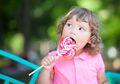 Kebiasaan Ini Dapat Mencegah Anak Suka Jajan yang Tidak Sehat