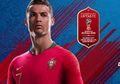 Wow! FIFA 18 Edisi Piala Dunia Sudah Bisa Di-Download dan Dimainkan